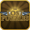 The Lost Puzzles