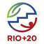 Rio+2- Guia Oficial