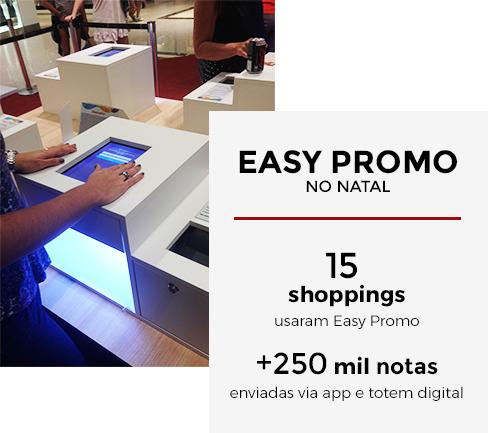 Descubra como os shoppings estão inovando em suas promoções